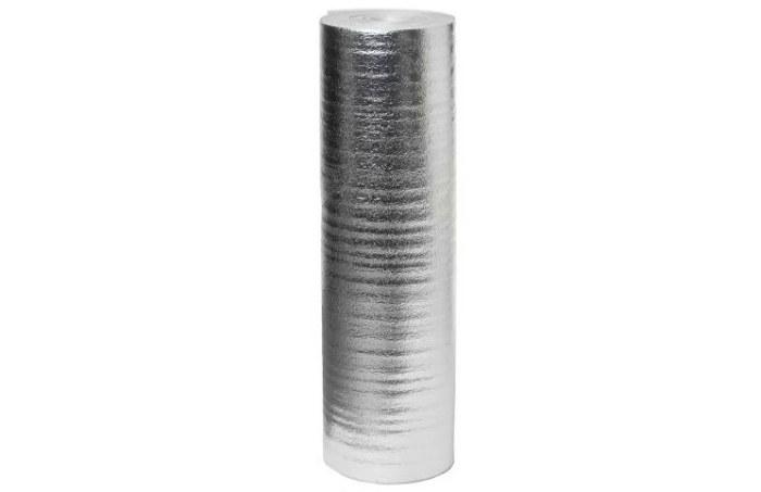 Рулон Стенофон тип В НПЭ-ЛП 1м 4мм