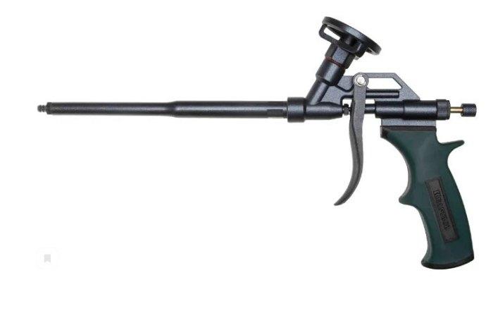 Пистолет для пены Kraftool PANTHER 06855_z01
