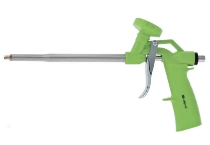 Пистолет для пены Сибртех 88676