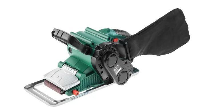 Шлифмашнка Hammer LSM 800 B
