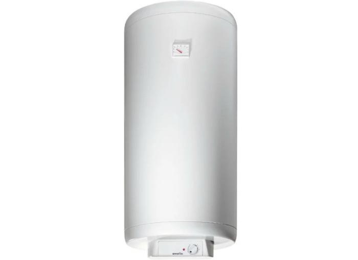 Накопительный водонагреватель Gorenje GBU 200 B6