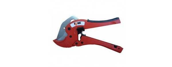 Ножницы для резки труб от 16 до 42мм FORA
