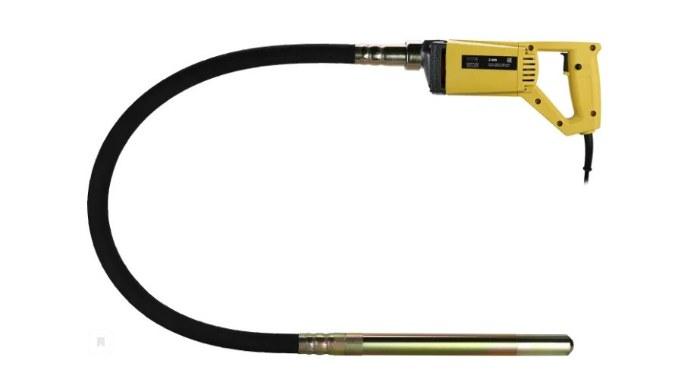 Электрический глубинный вибратор Zitrek Z-900/2