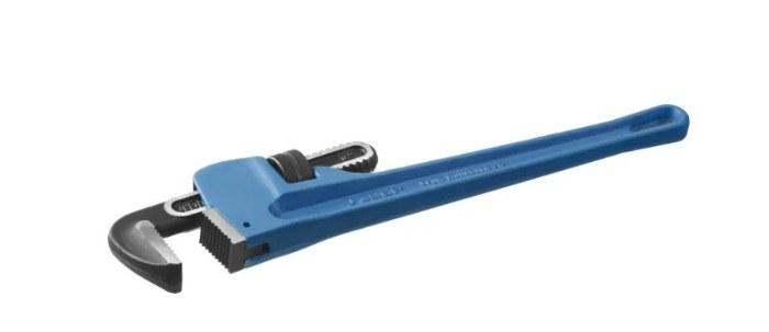Ключ прямой трубный ЗУБР Профессионал 27339-3_z01