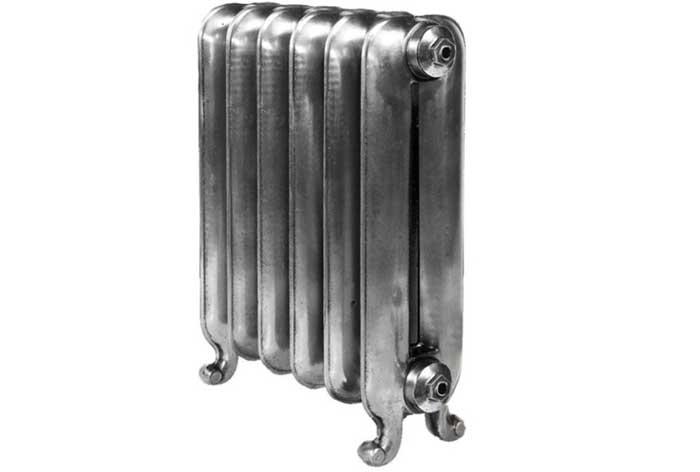 Радиатор чугунный Iron Lion Pulao 590