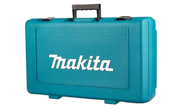 Кейс от перфоратора Makita DHR202RF