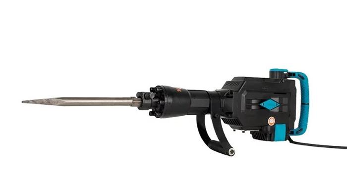 Отбойный молоток Sturm! RH2521P