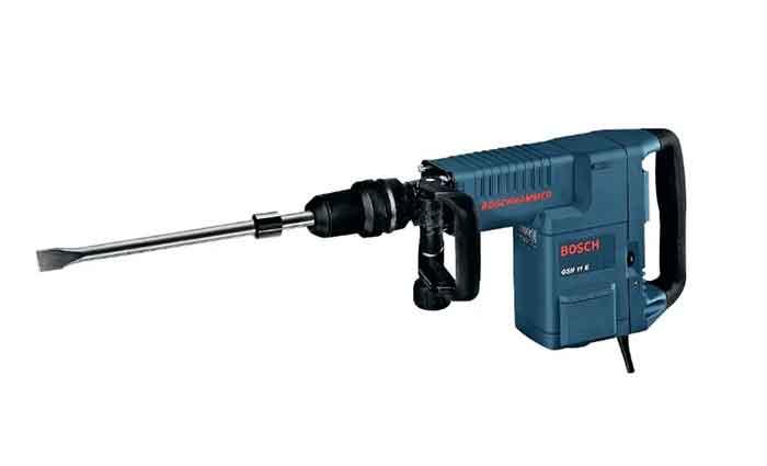 Отбойный молоток Bosch GSH 11 E Professional