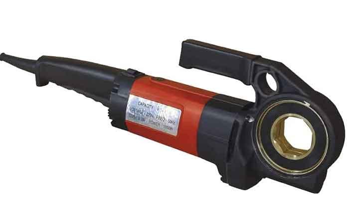 Клупп электрический TOR SQ30 набор