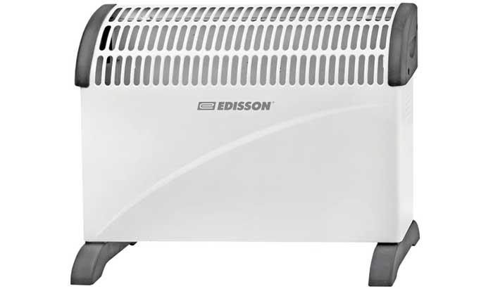 Конвектор Edisson Polo 2000M